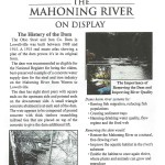 mahoning river on display pic and article 001