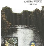 mahoning river pic only 001